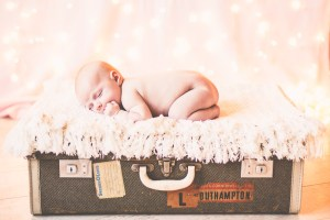 _MG_4109_Henrietta Fearne_Newborn_Jan2014