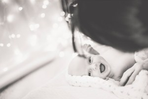 _MG_4768_Henrietta Fearne_Newborn_Jan2014