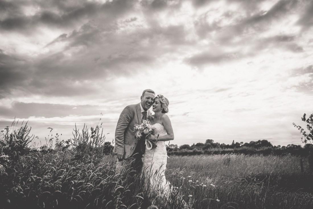 Wedding at Maidens Barn Chelmsford Essex
