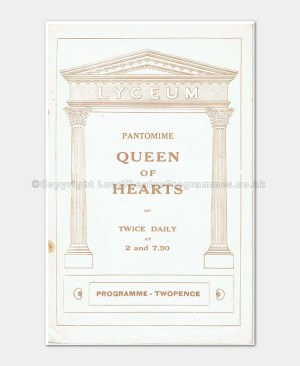 1934-queen-of-hearts-lyceum-cg3161930-1