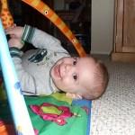 Favorite Photos Blog Hop