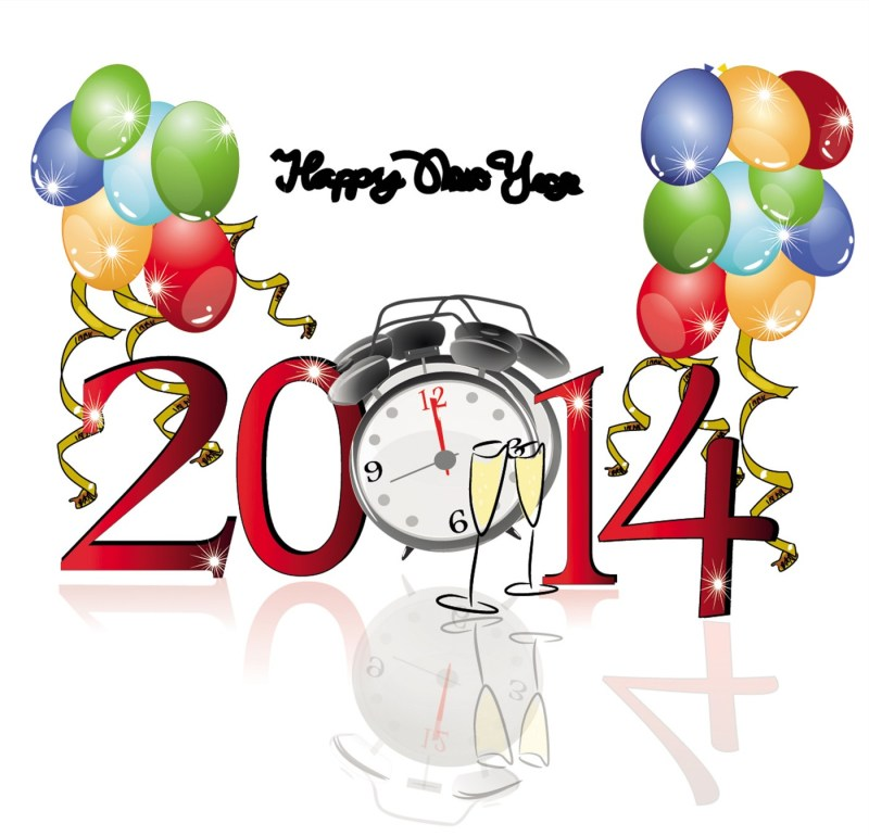 download-happy-new-year-20142