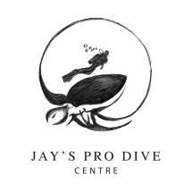 Jay's Pro Dive Centre