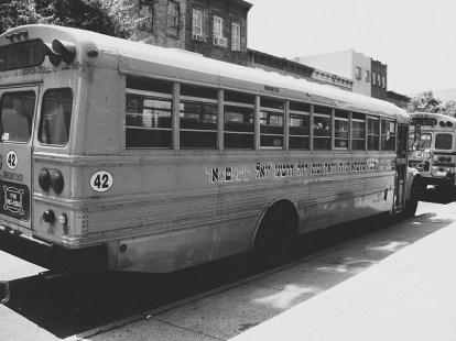 brooklyn_bus