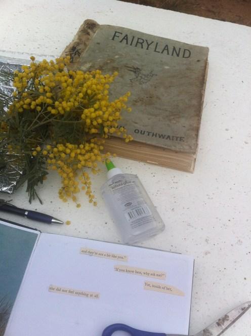 fairyland in ashford