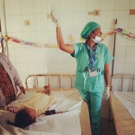 kana operation smile