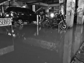 mirror-photochallenge-iloilo-city-monsoon-season4