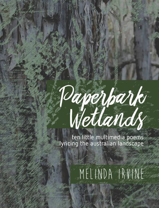 paperbark-wetlands-cover-art