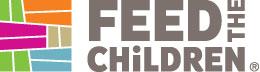 FeedTheChildren_logo
