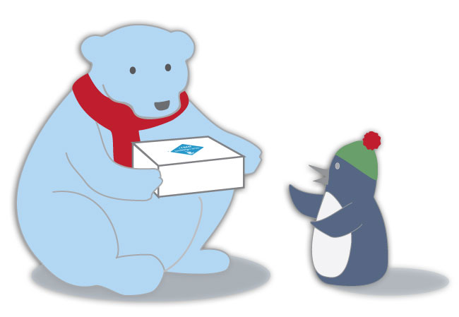 Holiday-BearPenguin-nobox