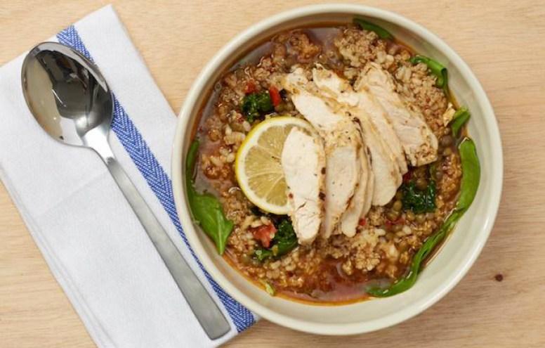 Lentil-Quinoa_Chicken_Table1-2