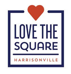 Love the Harrisonville Square