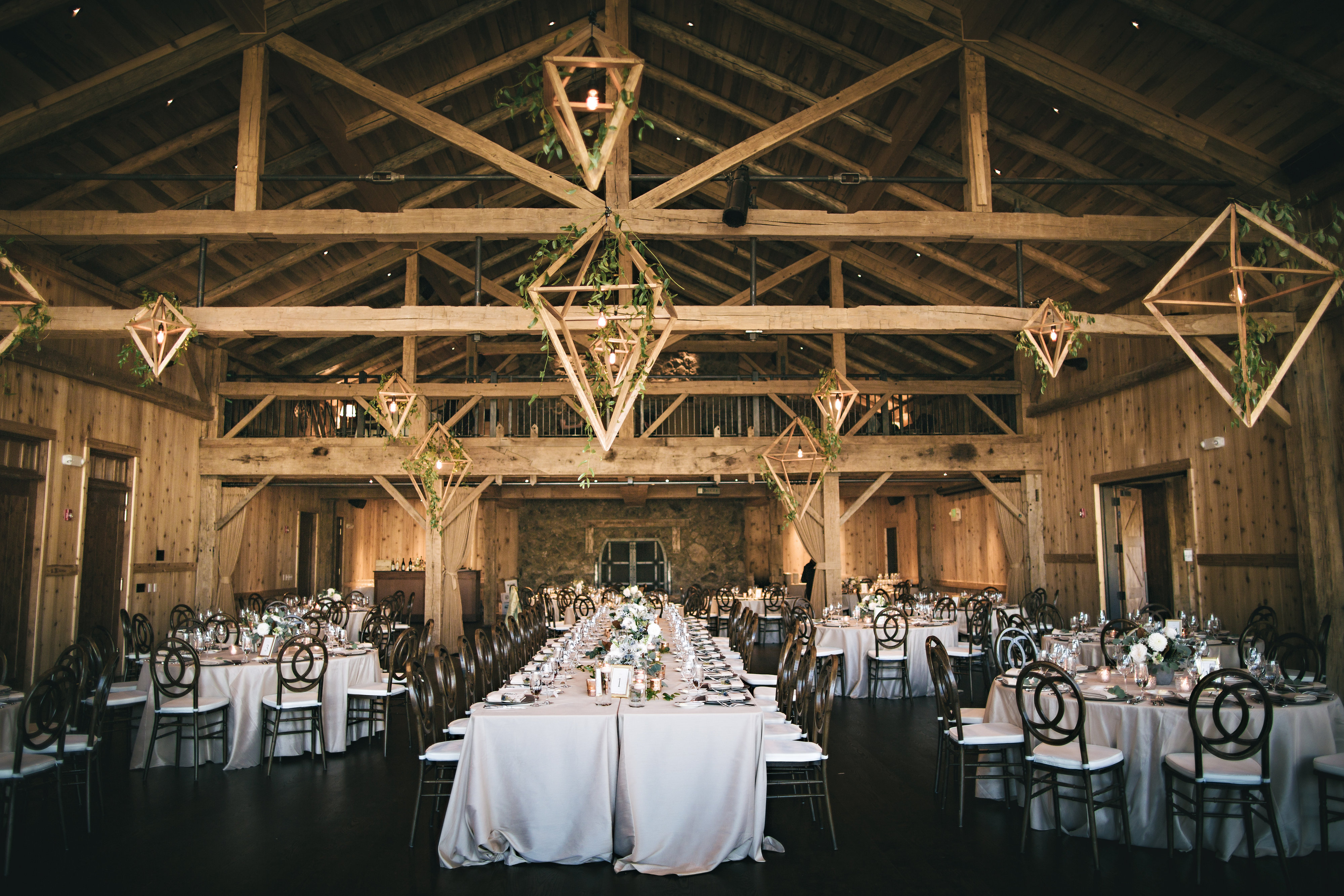 173 reviews of devil's thumb ranch how has no one reviewed this place yet? Devil S Thumb Ranch Wedding Cost