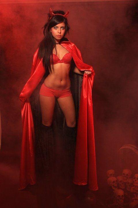erotic costumes tumblr