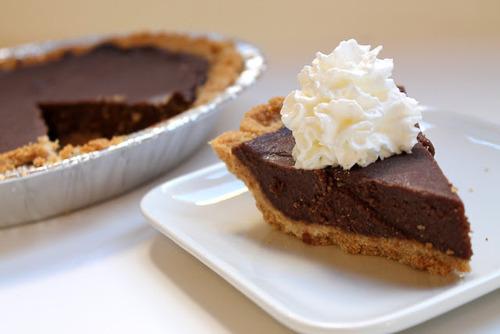 tumblr cream pies