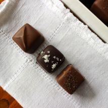 caramel sampler-5