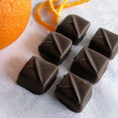 orange meltaways-4