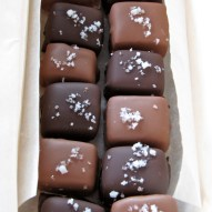 salted caramels-1