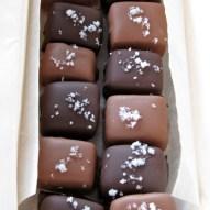 salted caramels-1
