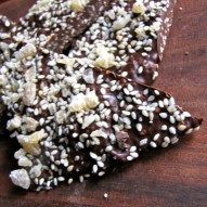 sesame ginger bark-3