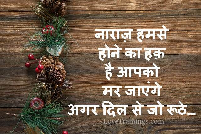 Love Quotes In Hindi With Images Download Love Trainings