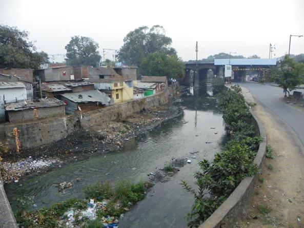 Нагпур