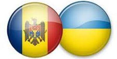 В Молдавию из Одессы своим ходом