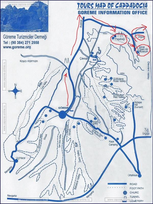 Карта Зельве, Пашаба