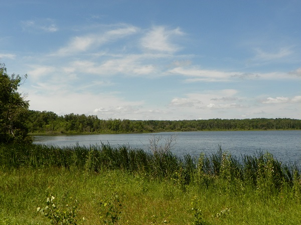 Turtle Mountain Provincial Park (2)