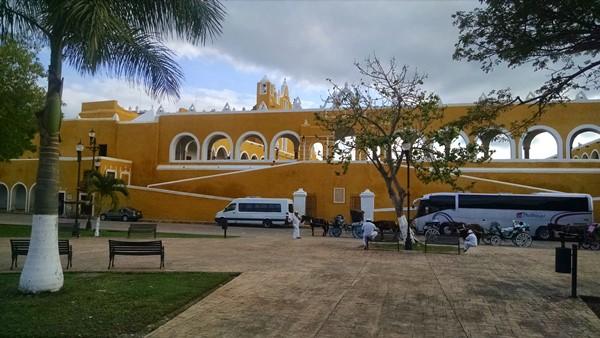 Izamal.Mexico (12)
