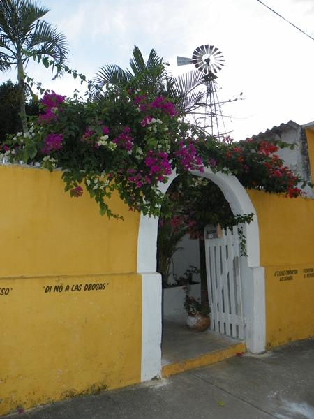 Izamal.Mexico (4)