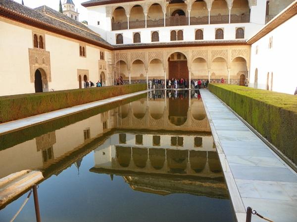 Algambra (14)