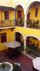 Hotel Costelmar