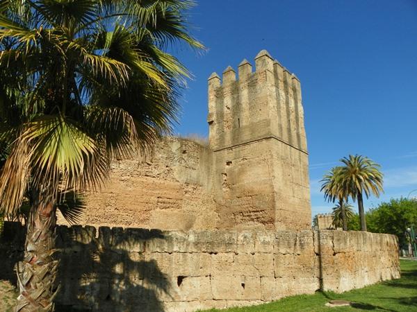 Sevilla (16)