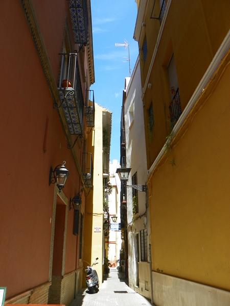 Sevilla (18)
