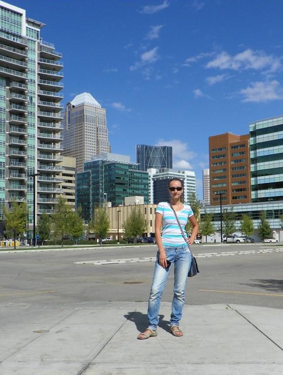 Calgary (3)
