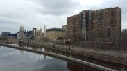 Minneapolis (4)