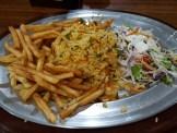 costa rica food (9)