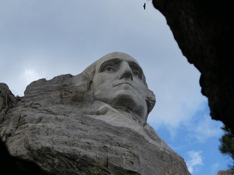 Mount Rushmore (11)