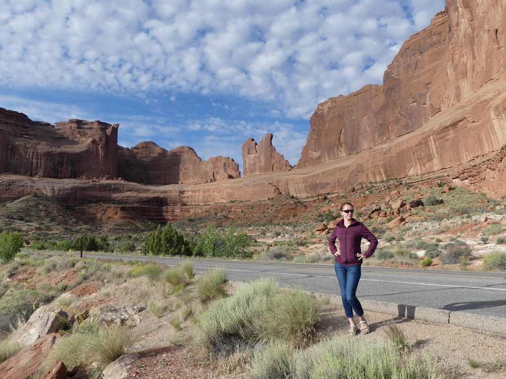 Arches national park (29)