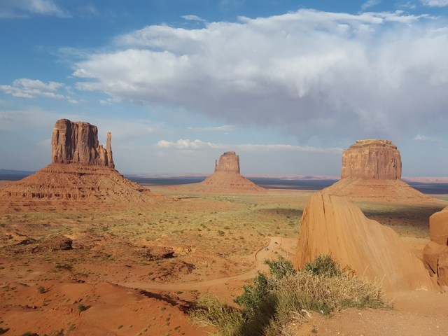 Monument valley (12)