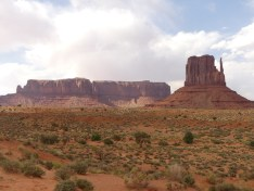 Monument valley (18)