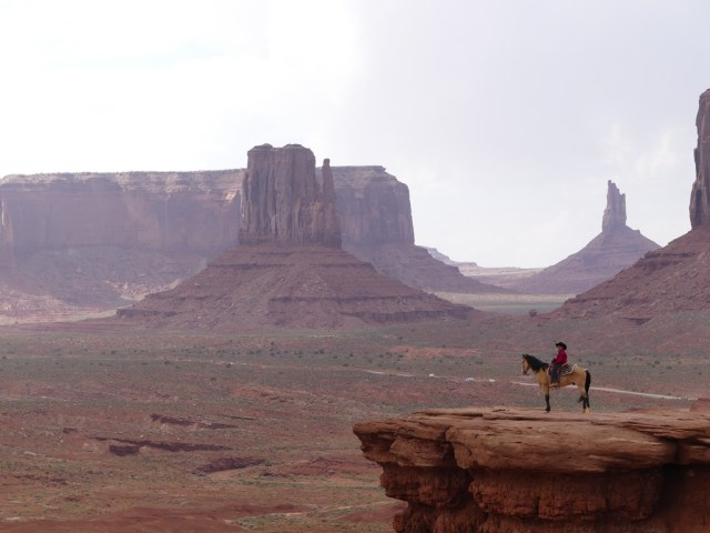 Monument valley (22)
