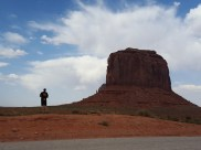 Monument valley (4)