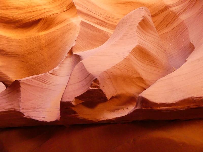 antelope-canyon-27
