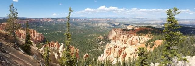bryce-canyon-8
