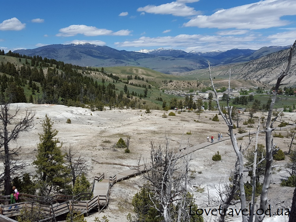 mammoth-hot-springs-19