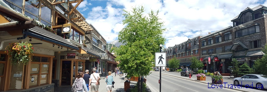 Banff (3)