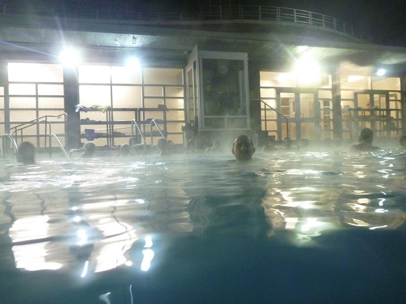 Upper Hot springs (2)