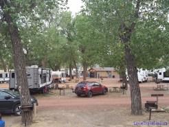 Medora Campground (2)